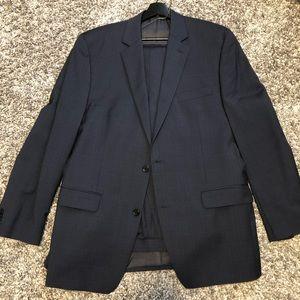 Men's Suit MICHAEL Michael Kors